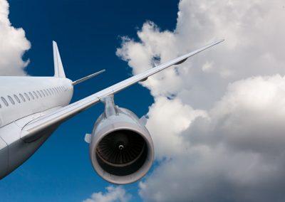 AIRPOXY Advisory Board
