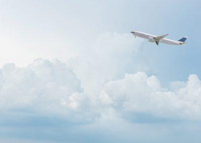 AIRPOXY Consortium