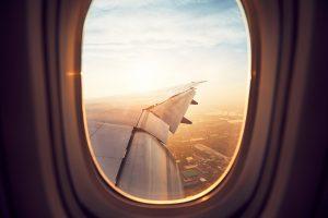 AIRPOXY Deliverables