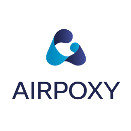 AIRPOXY