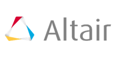 ALTAIR ENGINEERING FRANCE SARL