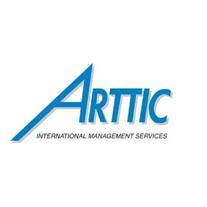 arttic-logo