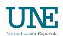 ASOCIACION ESPANOLA DE NORMALIZACION
