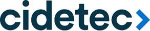 Fundacion CIDETEC